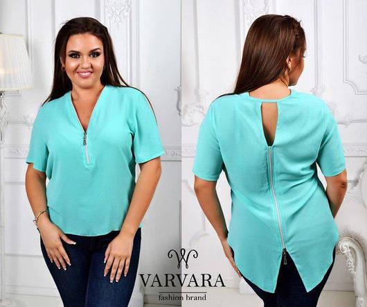 Блуза вп1093