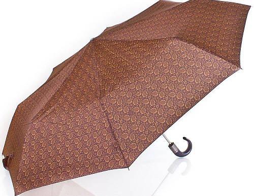 Мужской оригинальный, зонт, антиветер, полный автомат ZEST Z43952-10
