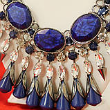 Воротниковое ожерелье, фото 2