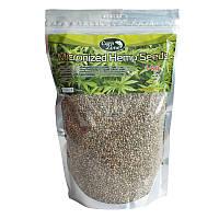 Конопляные зерна Микронизированные CarpZone Micronized Hemp Seeds
