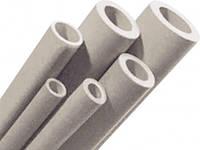 Трубы полипропиленовые PN 16 20x2,8(100) Wavin Ekoplastik