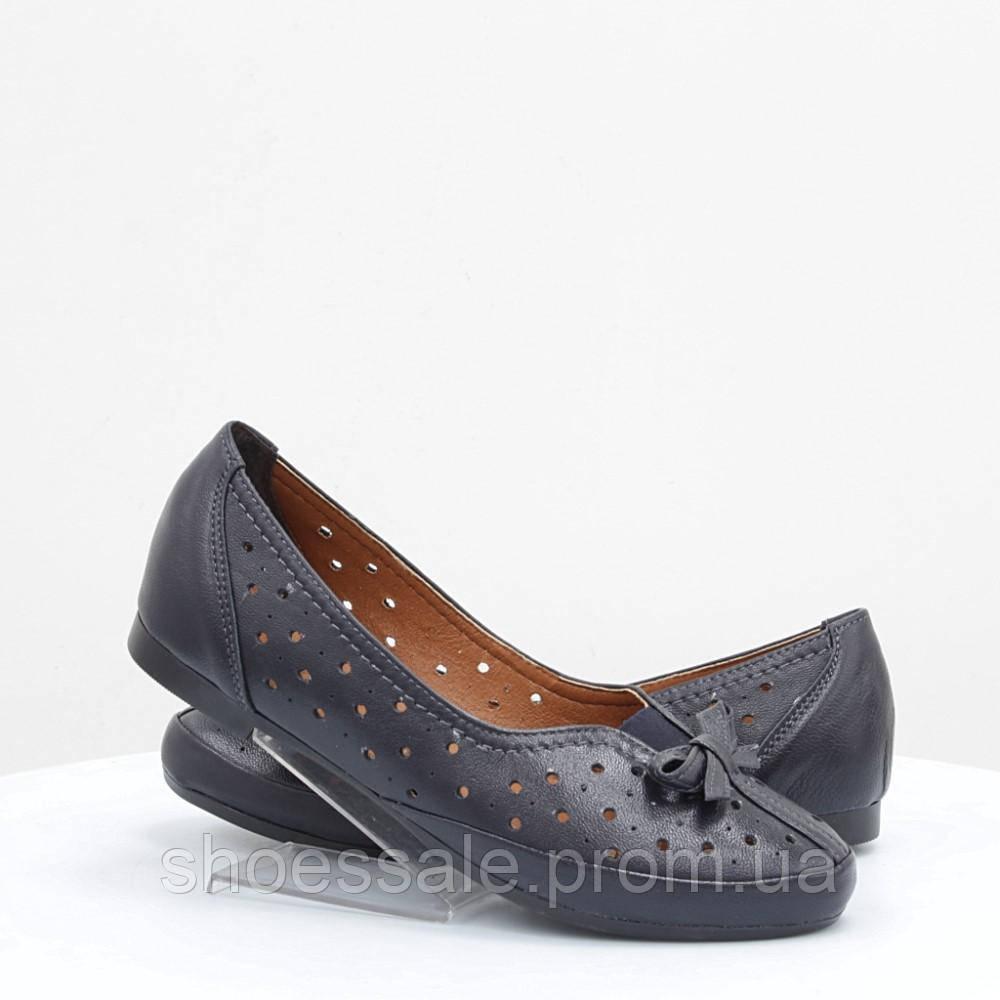 Женские туфли VitLen (49953)