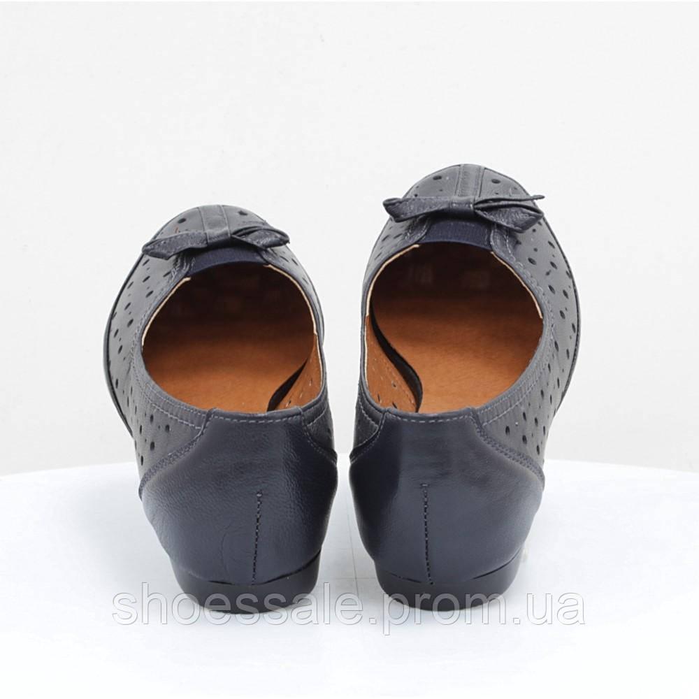 Женские туфли VitLen (49953) 3