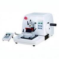 Микротом автоматический BK-MT398A