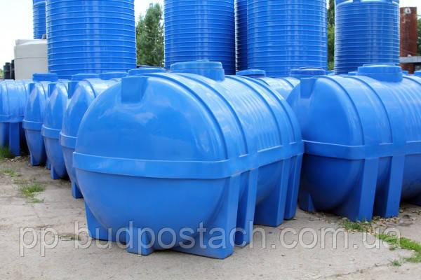 Очищення стічних вод