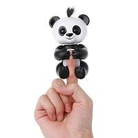 Умная интерактивная игрушка Панда