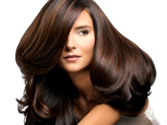 Маски для волос, бальзамы для волос