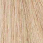 Весовые волосы, экстра светлый блондин XI (65 см) HB-CS-37