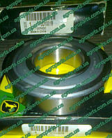 Подшипник JD10018 з/ч John Deere BEARING BALL jd10018