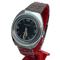 Ракета кварцевые часы СССР
