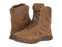 Ботинки/Сапоги (Оригинал) Reebok Work Sublite Cushion Tactical AR670-1 Compliant Coyote, фото 1