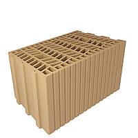 Керамический блок Керамокомфорт 25 ПГ СБК 250/380/215
