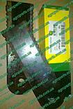 Вал H129653 Shaft VERT. LOADING AUGER выгрузного редуктора Н129653 з/ч Джон Дир, фото 4