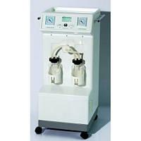 Отсасыватель медицинский «БИОМЕД» электрический, модель 7С (для искусственного аборта)
