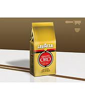 Кофе в зернах  LAVAZZA QUALITÀ ORO 100%  арабика 1кг
