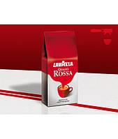 Кофе в зернах Lavazza Qualita Rossa 1кг