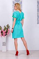 Платье женское КЛ158, фото 1