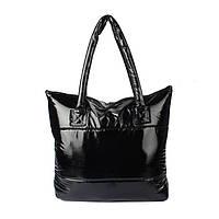 Женская спортивная сумка оптом AL6071