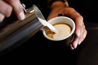 Курс баристо от Espresso-HoReCa