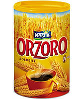 Ячменный напиток ORZORO Nestle 200гр