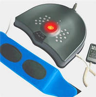 Прибор  для лечения предстательной железы