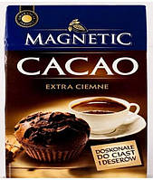 Какао Magnetic 200гр