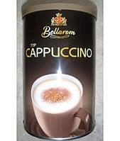 Капучино Bellarum 200гр