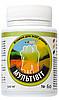БАД  Мультивит-источник натуральных витаминов, микро- и макроэлементов  60табл.