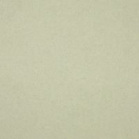 LG Decotile DTS 1709 Мрамор светло-бежевый виниловая плитка