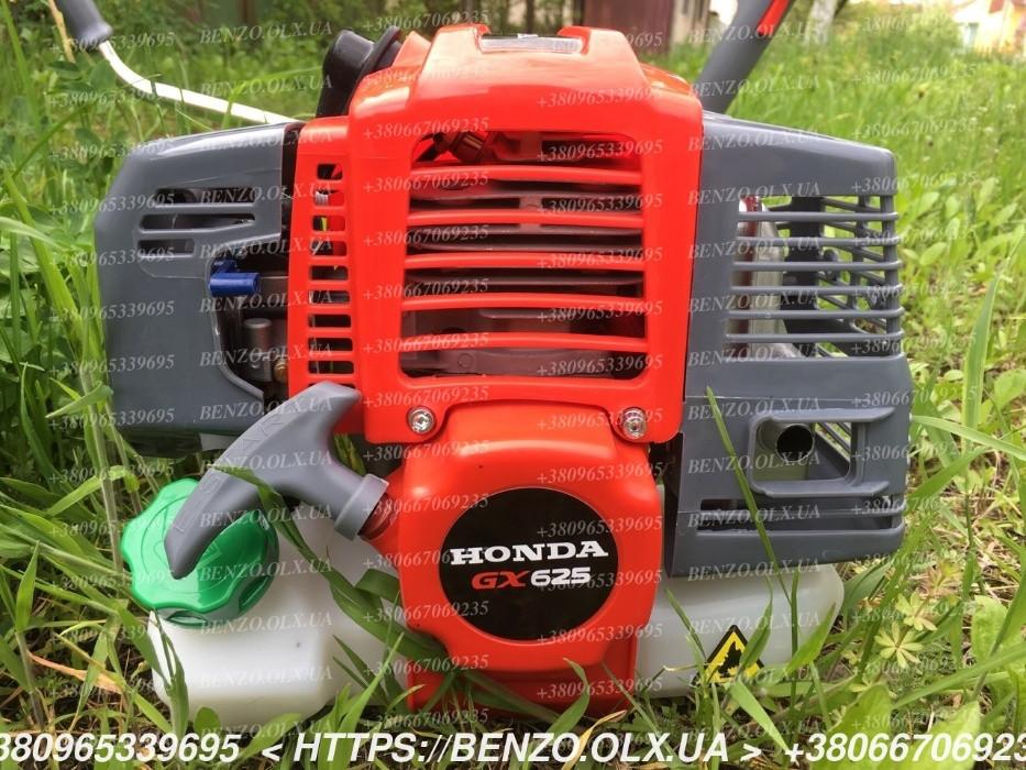 Honda GX 625  Бензокоса, мотокоса, триммер (Хонда)