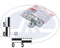 Гайка М10х1,25 амортизатору ВАЗ 2101-07 (пр-во БелЗАН Ф21647)