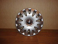 Оригинальные колпаки на колеса Volkswagen Jetta R16 (ФольксВаген Джетта) R16  Оригинал-1K0 601 147G