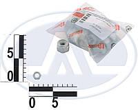Гайка М10х1,25 маятникового важеля ВАЗ 2101-07 (пр-во БелЗАН Ф25745)