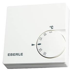 Для чого потрібен терморегулятор?