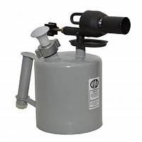 Лампа паяльная «Мотор Сич ЛП-2М»