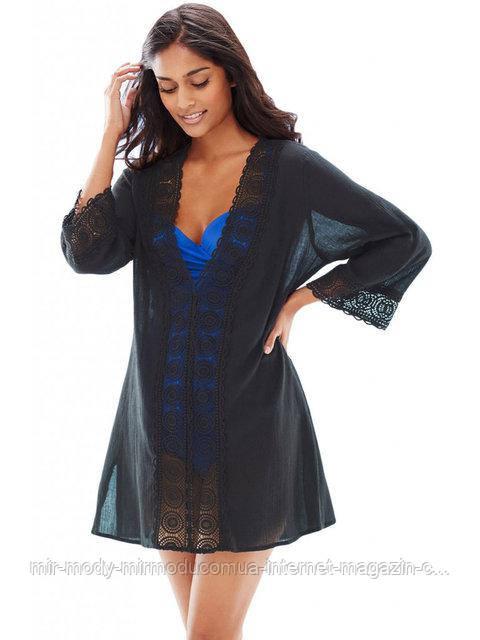 Пляжное платье AL7023-10