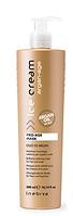 Маска с аргановым маслом для окрашенных волос Inebrya 300ml (6686)