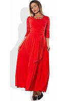56e2820bdcd Платье макси красное в категории платья женские в Украине. Сравнить ...