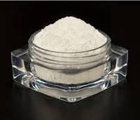 Диоксид титана (белый)