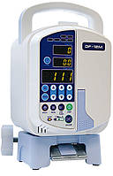 Инфузионный насос (инфузионная помпа) AITECS DF 12