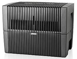 Мойка воздуха увлажнитель- очиститель VENTA LW  45 (Германия)