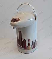 Термопот электрический Hilton WK 9240  750 Вт