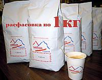 """Кофе в зернах """"Меланж"""" GARDMAN (Гардман) , фото 1"""
