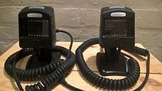 Сканеры штрихкода Datalogic Magellan MG1000i на подставке. б/у RS-232, фото 3