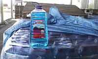 Омыватель стекла зимний -30С 4л