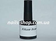 Titan top (стойкость к царапинам) 10 мл