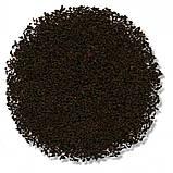 """Чай черный """"Dimbula tea"""" (Димбула) 500гр, фото 2"""
