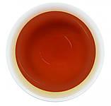 Чай черный «Looleсondera - B.O.P.» (Лулекондера)400гр, фото 2