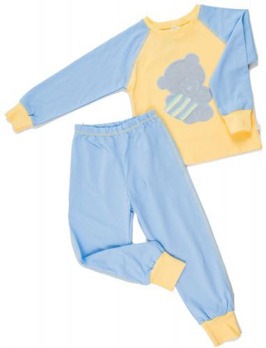 купить пижамы