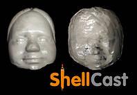 Полиуретан ShellCast (Шеллкаст) для нанесения кистью (упаковка 750г)